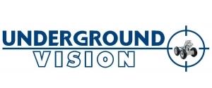 undergroundvision