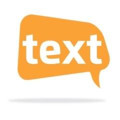 Textmarketer