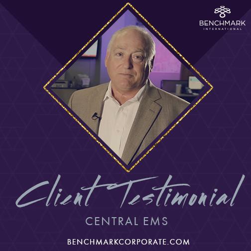 client-testimonials-central-ems