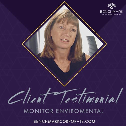 client-testimonials-monitor-enviromental