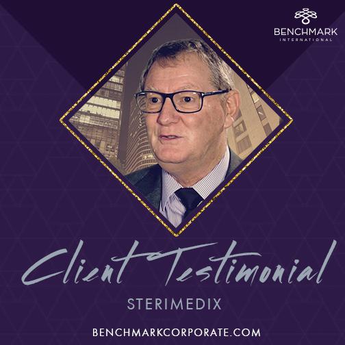 client-testimonials-stermedix