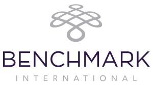 Benchmark International M&A Experts Logo