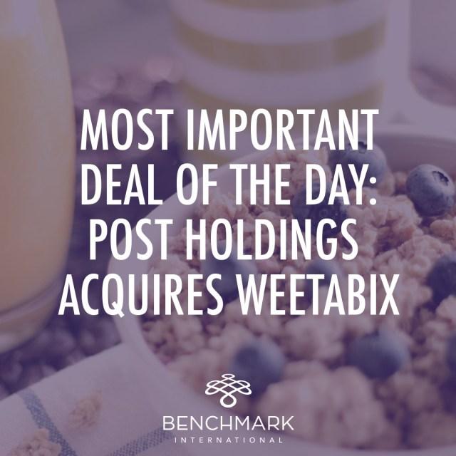 Weetabix 2