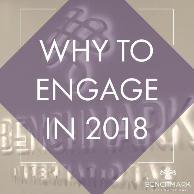 why2018-Blog_social_image.jpg