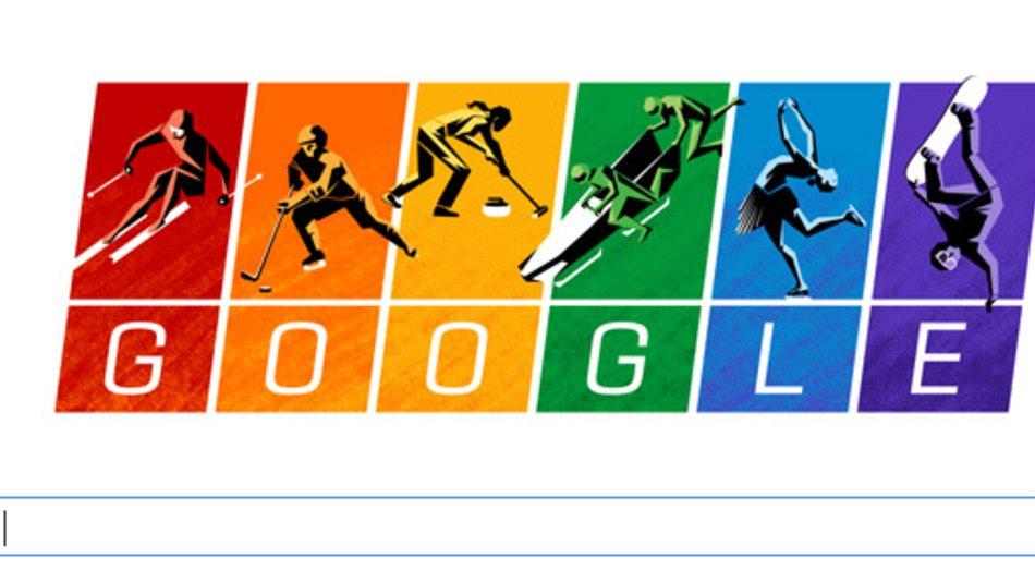 Google contra la ley anti-gay Rusa