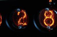 Lamptron FC10 – Unboxing