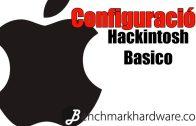 Hackintosh básico y ampliación Mayo 2013