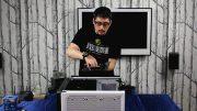 Guía como montar un ordenador paso a paso – Cap 2