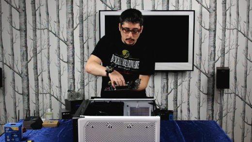 montajePCcap2-bh