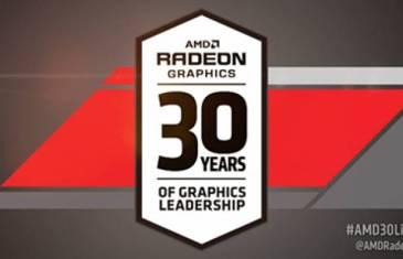 AMD30ani