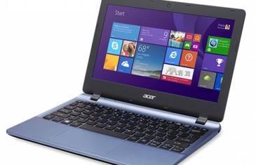 Acer_V13