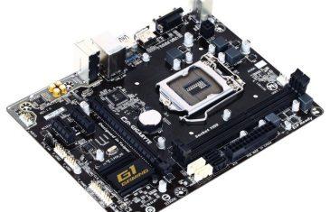 GA-H81M-Gaming-3-BH