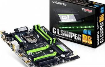 Gigabyte_g1-sniper