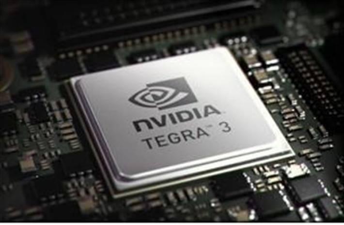 NVIDIA demanda a Qualcomm y Samsung por infracción de patentes