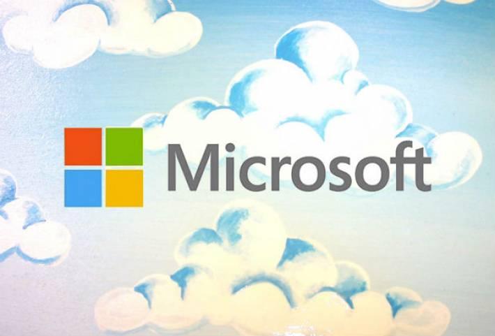 Microsoft pretende reinventar el juego en la nube con su proyecto DeLorean