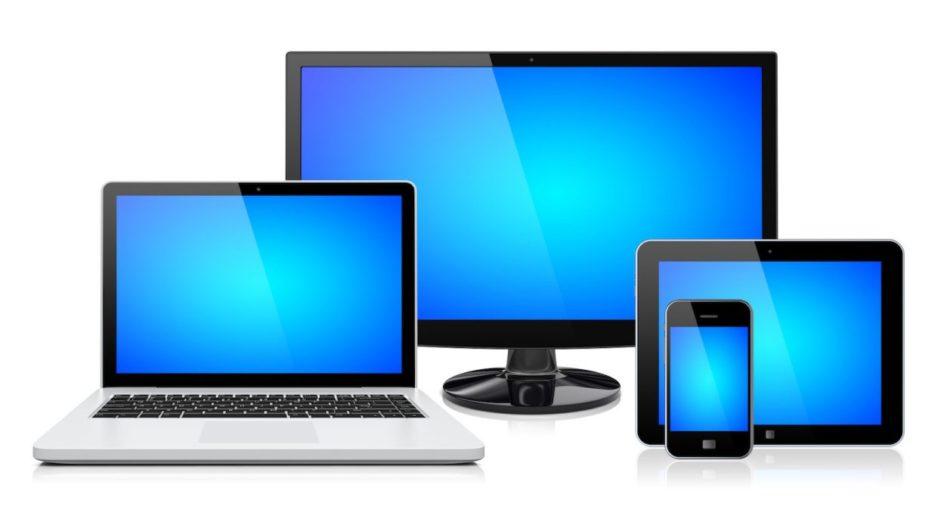 Windows 10: Todo lo que necesitas saber