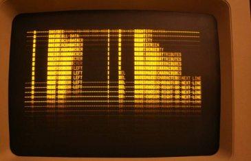 ¿Overclocking a Monitor? Aumentar la tasa de resfresco