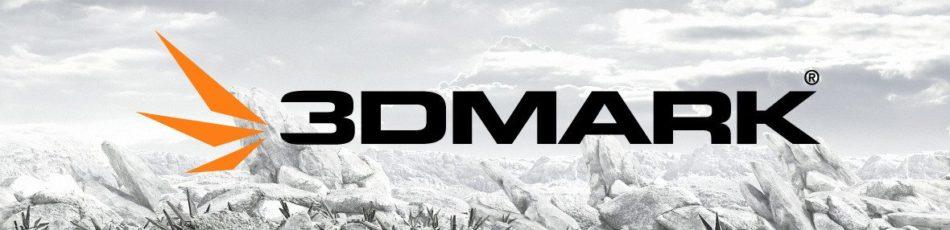 Descargar 3DMark