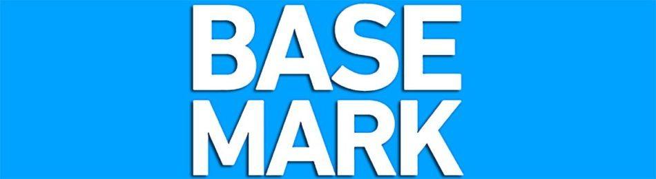 Basemark y Crytek están desarrollando un nuevo Benchmark para Realidad Virtual