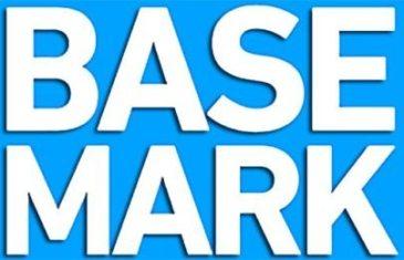 Basemark y Crytek están desarrollando un nuevo Benchmark para Realidad Virtual - benchmarkhardware