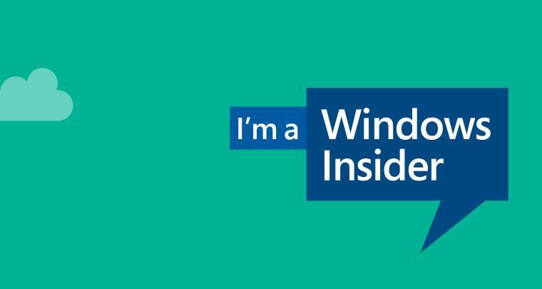 Fallos criticos y temas oscuros en las Updates de Windows 10