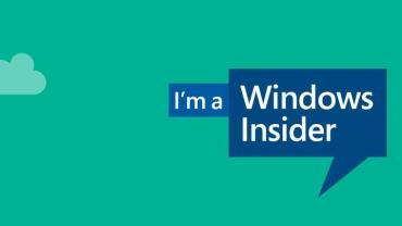 Continua Windows 10 Insider con la build 10525 – benchmarkhardware