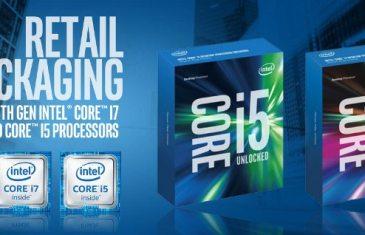 EK anuncia compatibilidad con el Intel Socket H3 Skylake - benchmarkhardware