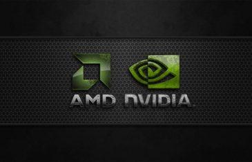 Disponibles los nuevos controladores de NVIDIA y AMD - benchmarkhardware
