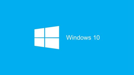 Puede Windows 10 realmente desactivar software pirateado - benchmarkhardware