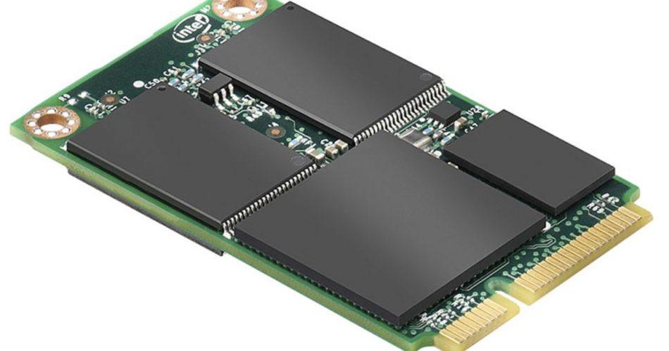 Unigen anuncia memorias DDR4 y SSDs de hasta 1TB