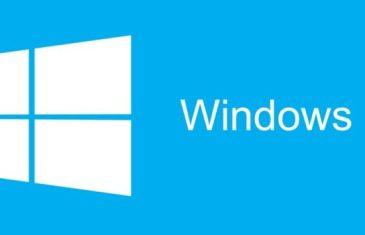 Windows 10 supera los 75 millones de instalaciones - benchmarkhardware