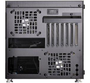 Lian Li anuncia la PC-V33 - benchmarkhardware 3