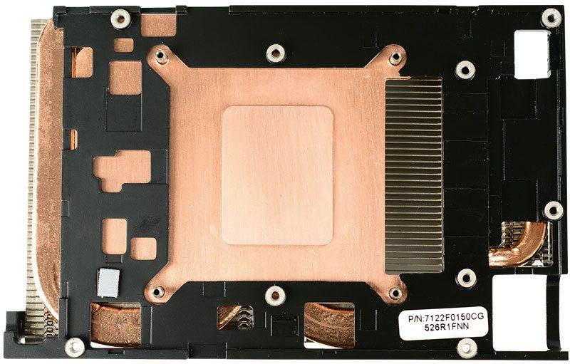 Limitaciones en la personalización de la AMD R9 Nano - benchmarkhardware 1