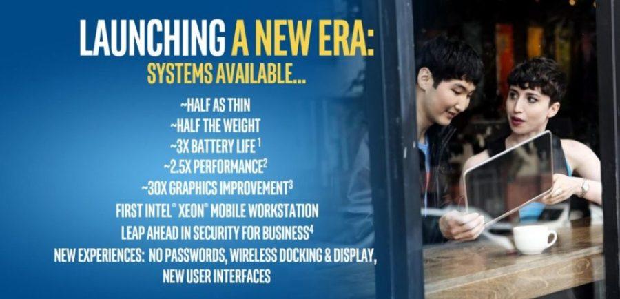Nuevos Intel Skylake para portátiles, escritorio y más - benchmarkhardware 3