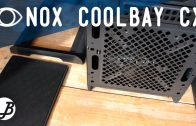 Gigabyte GTX950 Xtreme Gaming – Análisis