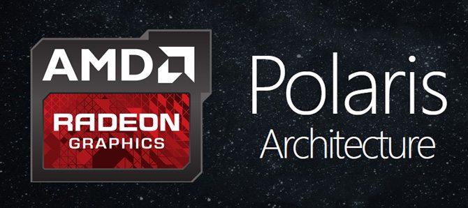 Se filtran las especificaciones de la nueva AMD RADEON 480