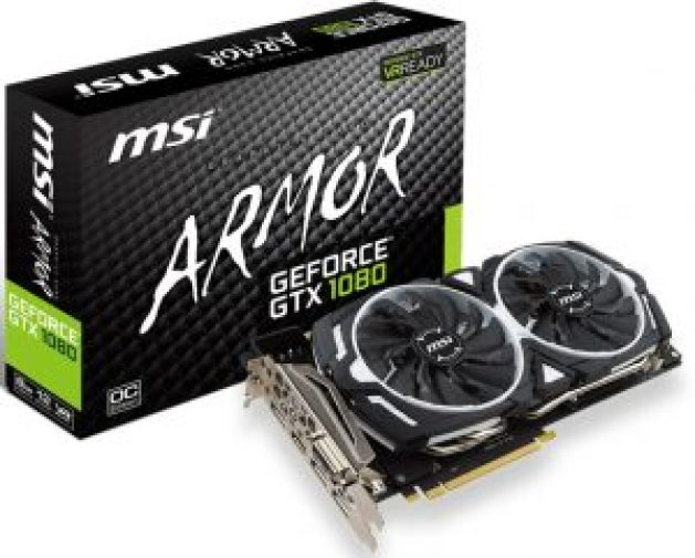MSI-GeForce-GTX-1080-Armor