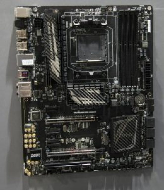 msi 870 carbono