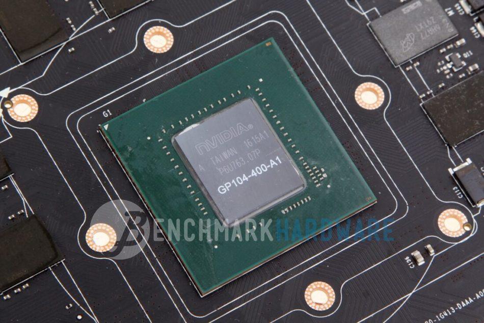 La serie 1000 de NVIDIA para portátiles saldrá en Agosto