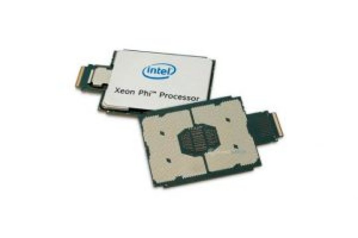intel-xeon-phi-processor-stacked-front-back-635x423