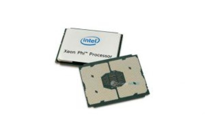 intel-xeon-phi-processor-stacked-no-fabric-635x423