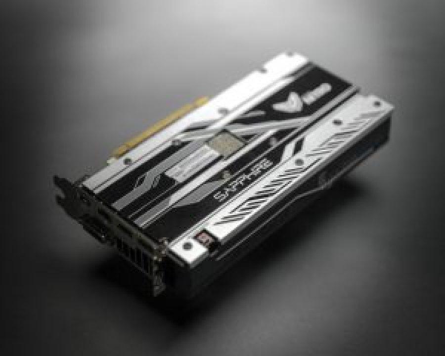 AMD-RX-480-Sapphire-Nitro-1