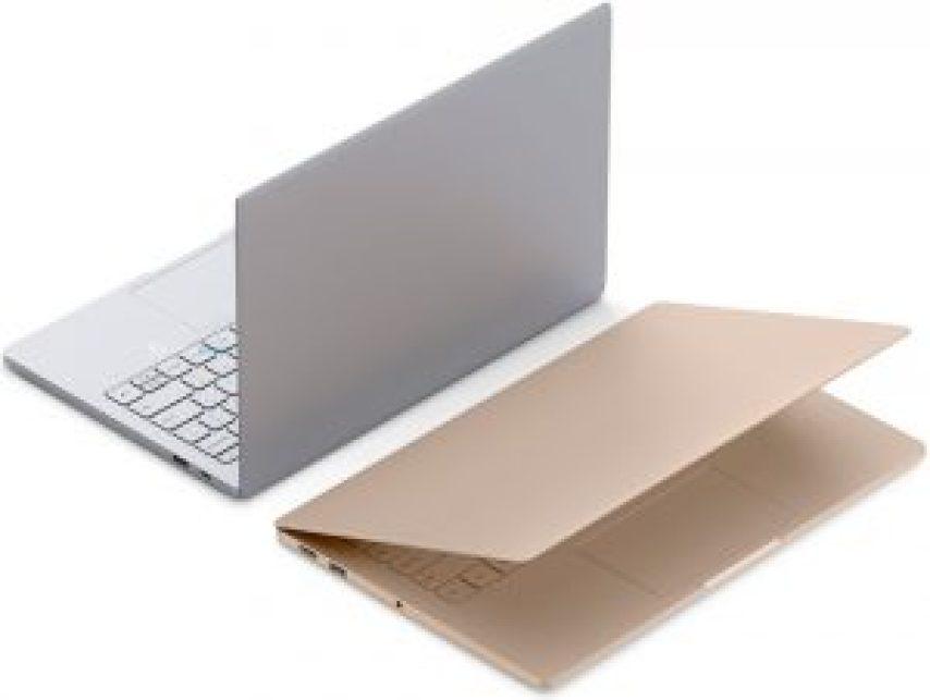 xiaomi_laptop_678_7