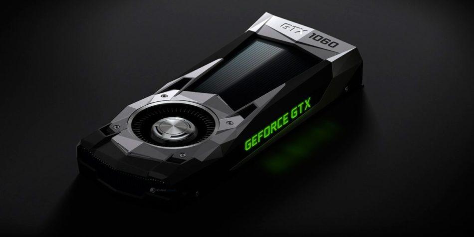 NVIDIA podría vender una GTX 1060 con el GP104