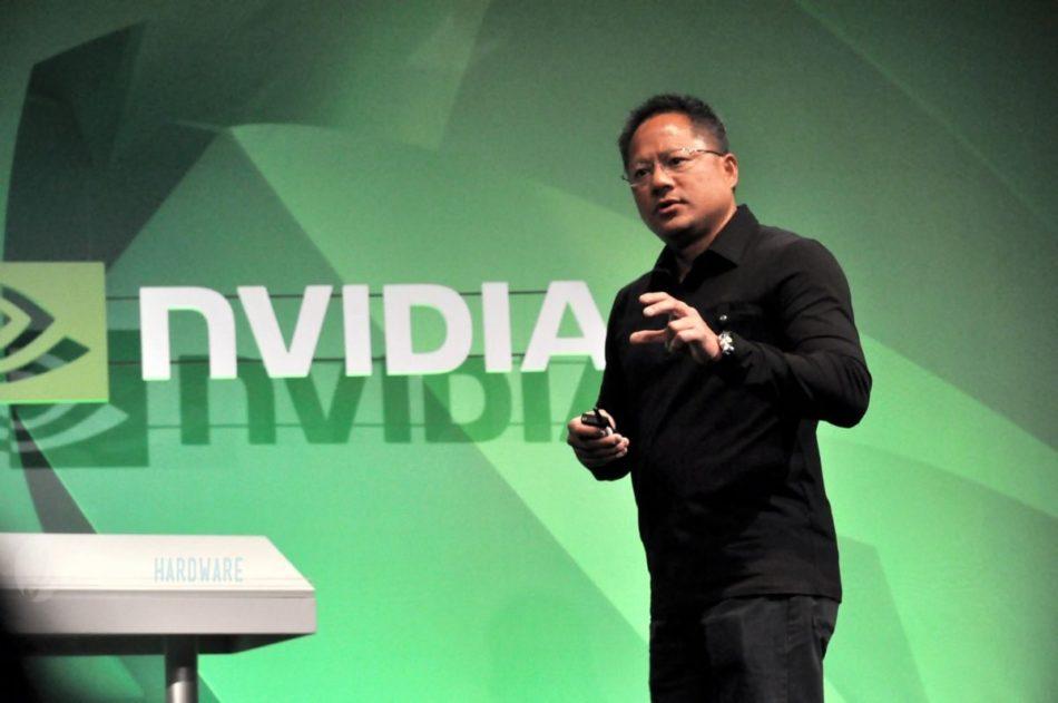 """NVIDIA niega el querer competir con sus vendedores con las """"Founder Edition"""""""
