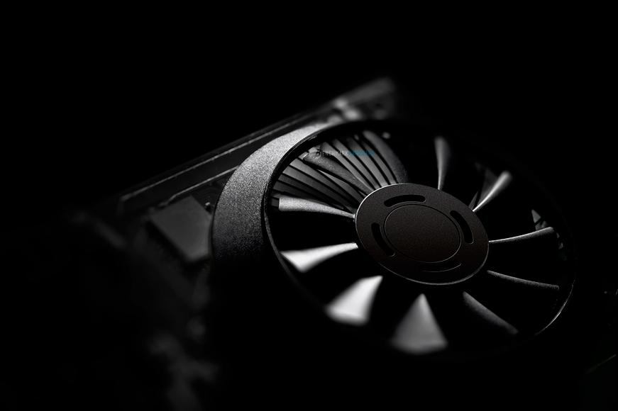 NVIDIA podría lanzar GTX 1050 Ti junto a GTX 1050