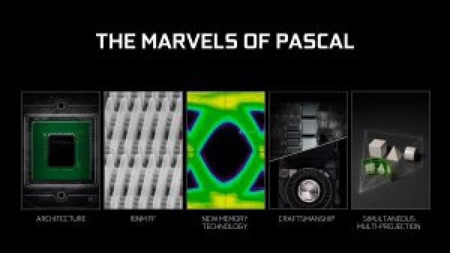 NVIDIA-GeForce-GTX-1060-Slide_Pascal-GP106