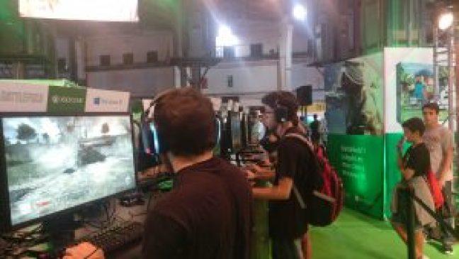 barcelona-games-world01