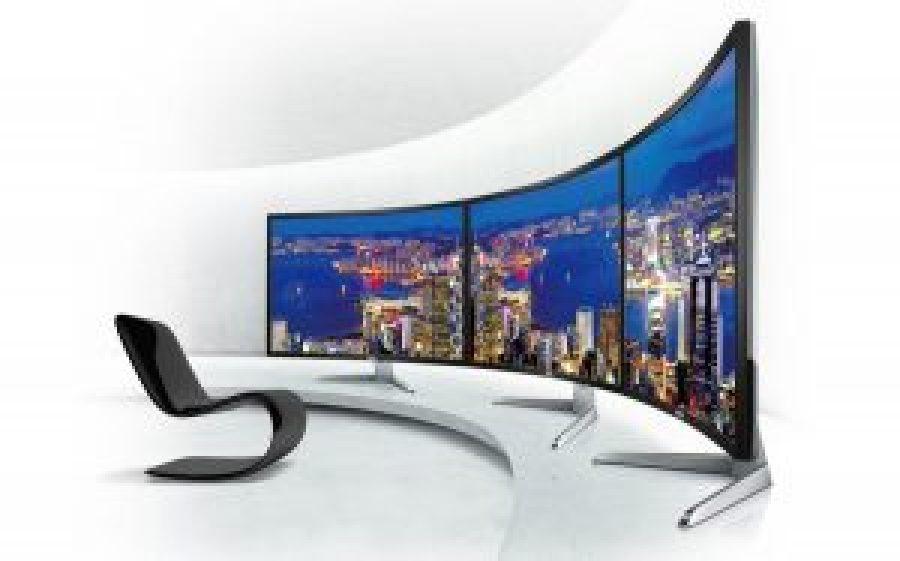 ex3200r-multi-monitor-setup
