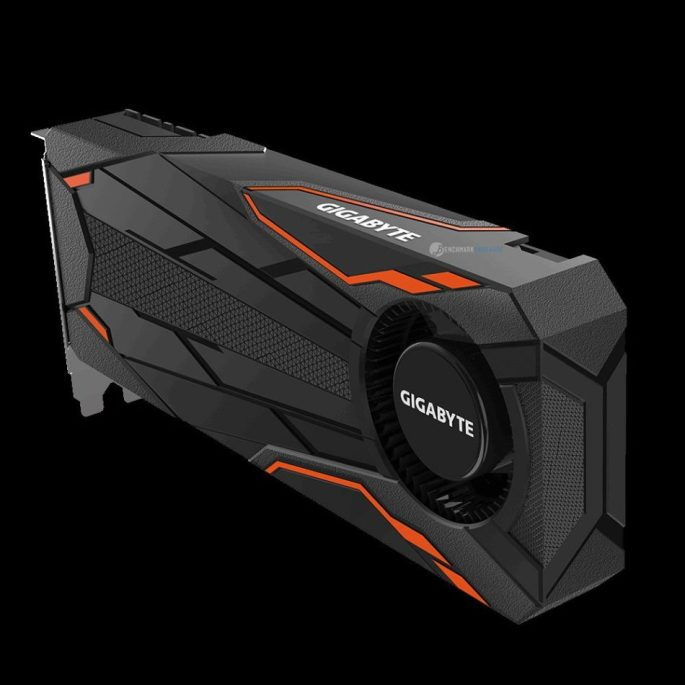 gigabyte-gtx-1080-turbo-oc-bh